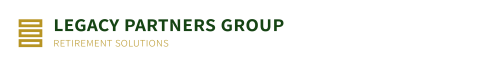 Legacy Partners Group